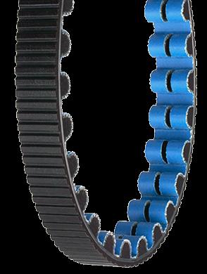 Gates-Belt-détail-center-track