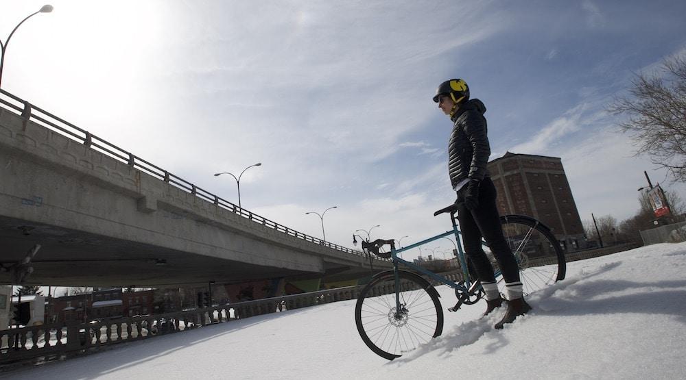 Paroles d'ex : pourquoi travailler chez Dumoulin Bicyclettes ?