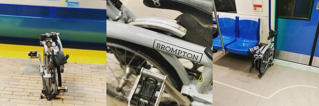 Brompton_Montréal_métro