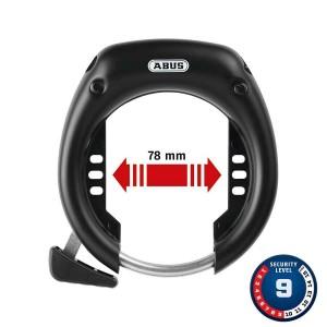 Cadenas-abus-Shield-5650L