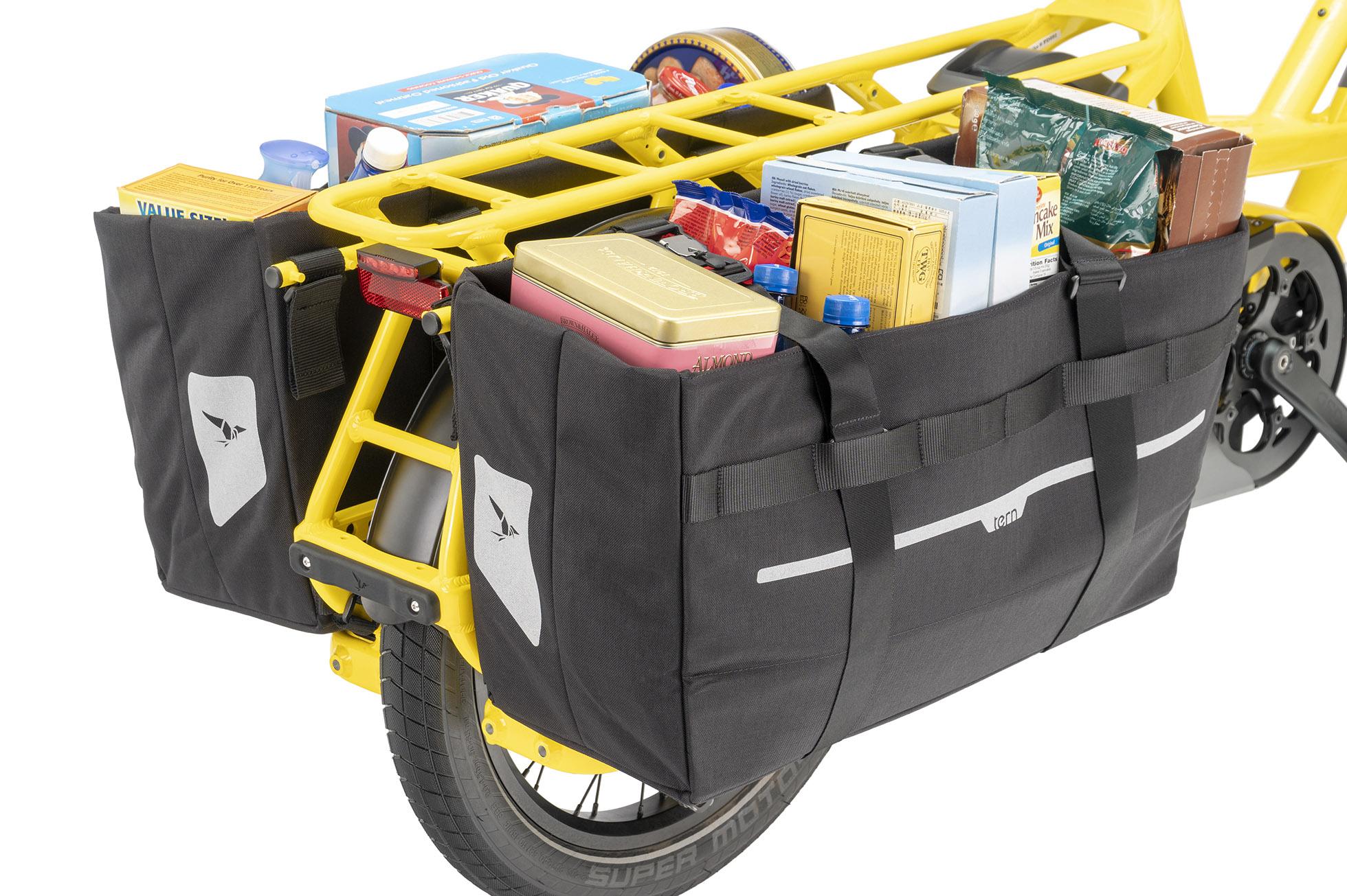 cargohold52-gsdg2-bucket-grocery-web