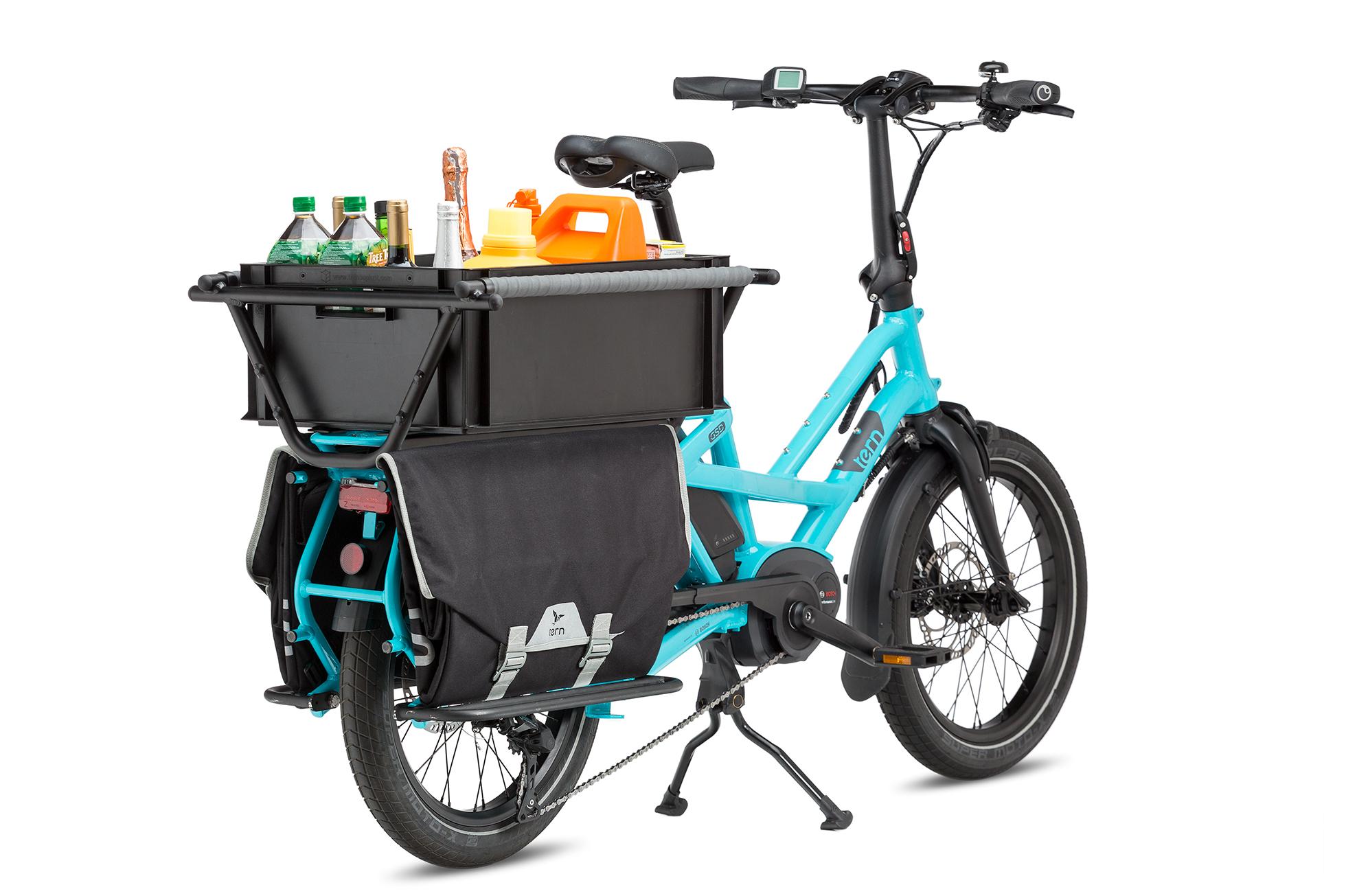 tn-clubhouse-bike-eurobox-rear3qtr-web-0