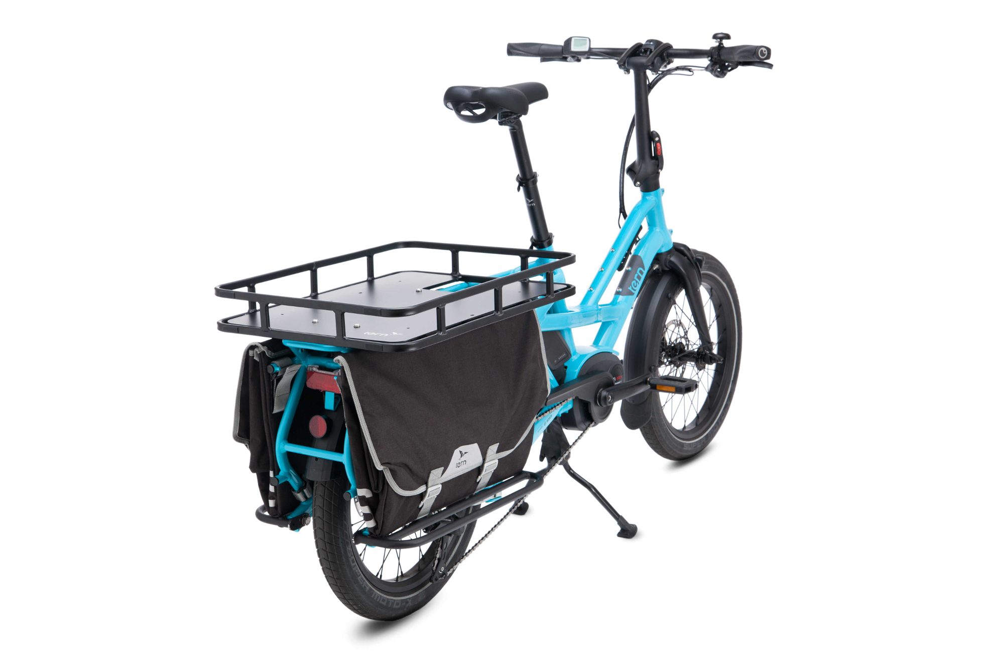 tn-shortbed-tray-rear-2-eurobox-web