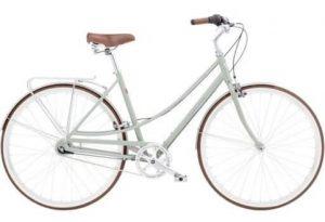 Le vélo parfait pour votre style de vie.