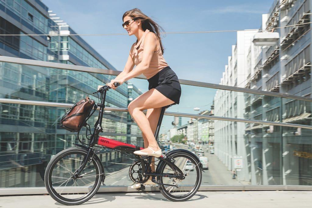 Personnalisez votre vélo
