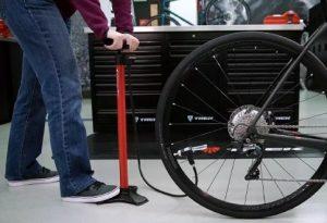 Dorlotez et prolongez la vie de votre vélo.
