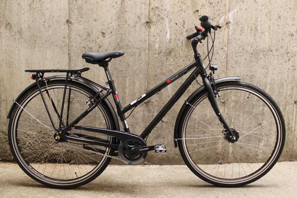 Fahrradmanufaktur-t-50-st-1