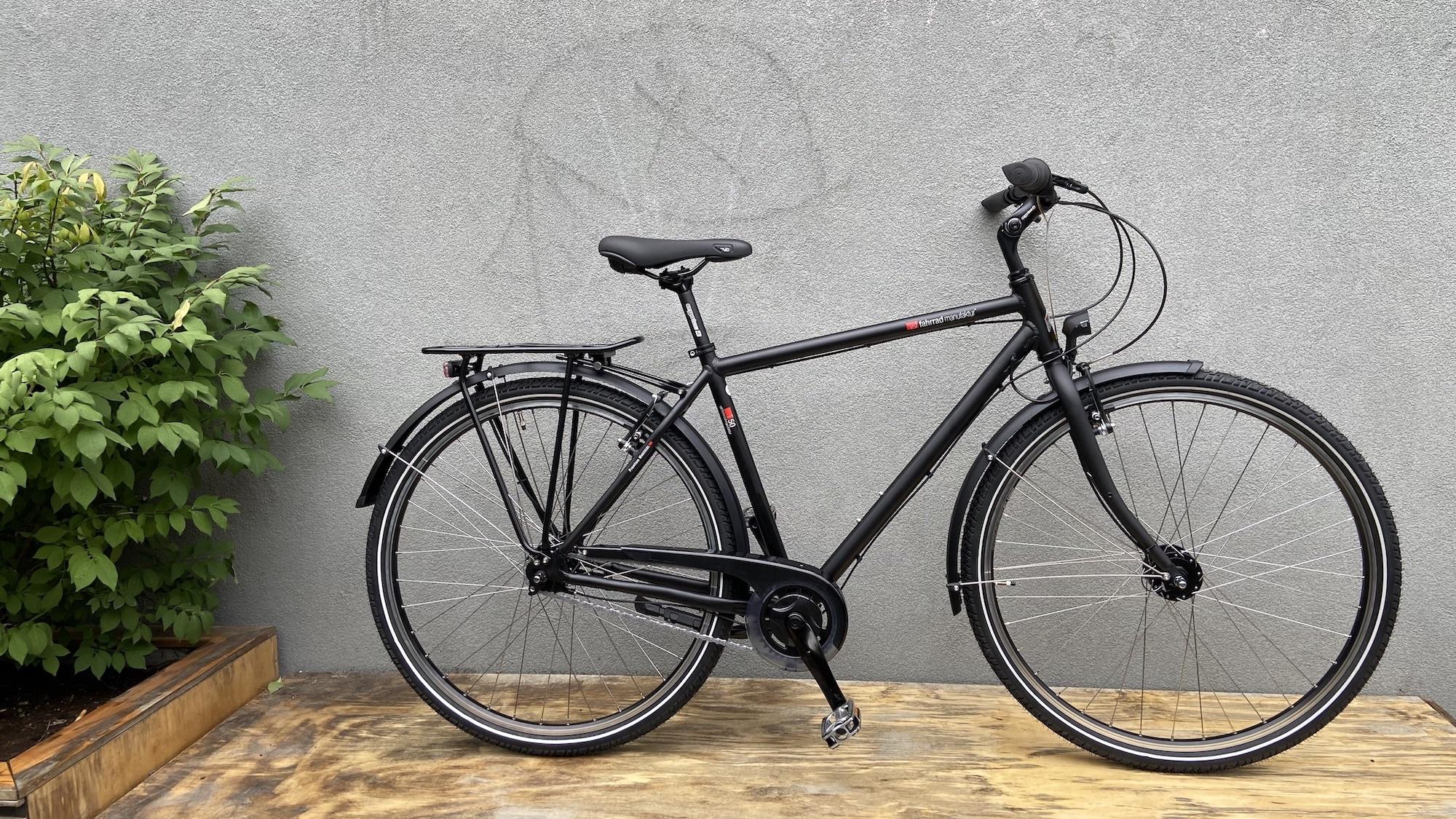 vsf-Fahrradmanufaktur_t-50-1